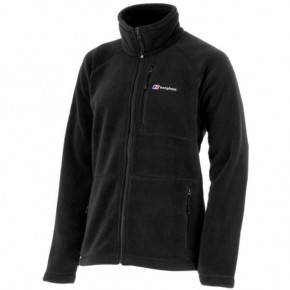 Berghaus Women Activity Jacket IA